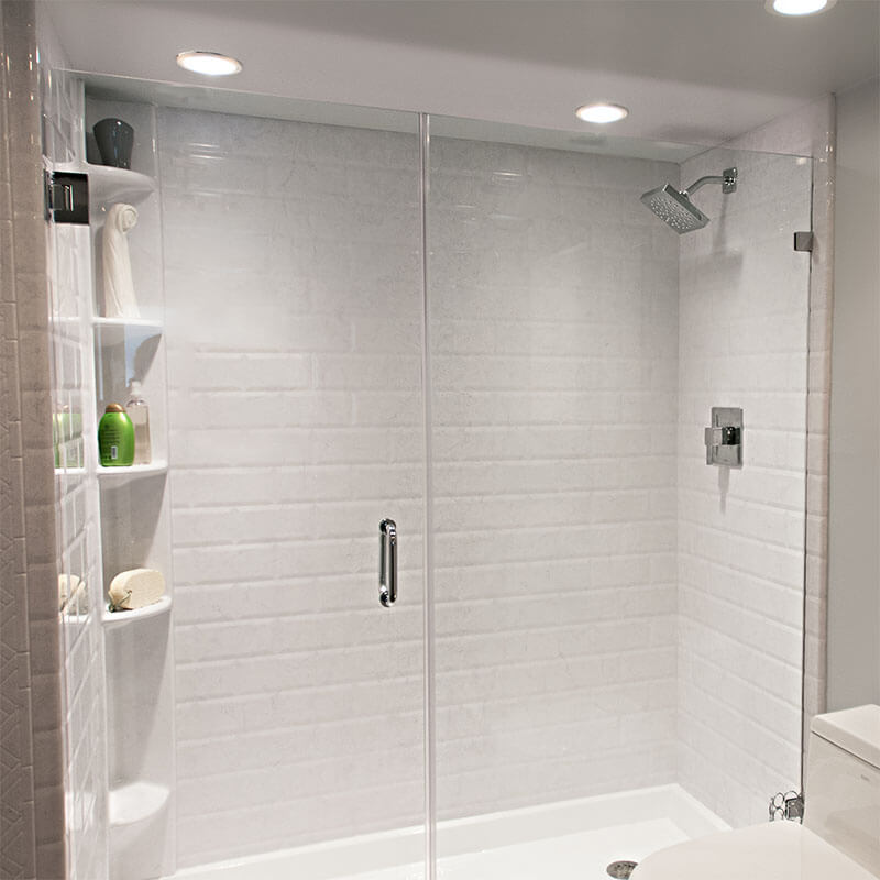 tub-to-shower