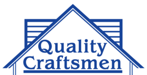 Quality Craftsmen Color Logo